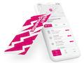 Die Telekom lässt ihren Ladestromanbieter zu Alpiq Energie wechseln.
