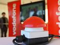 Die Verbraucherzentrale Hamburg warnt vor ungewollten Vertragsabschlüssen bei Vodafone und hat schon einige Urteile erwirkt.