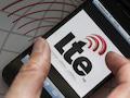 Vor 10 Jahren ging die 4. Generation des Mobilfunks allmählich an den Start: Long Time Evolution (LTE)