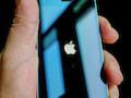 Die Apple-Mail-Schwachstelle sollte mit dem aktuellen Update geschlossen sein