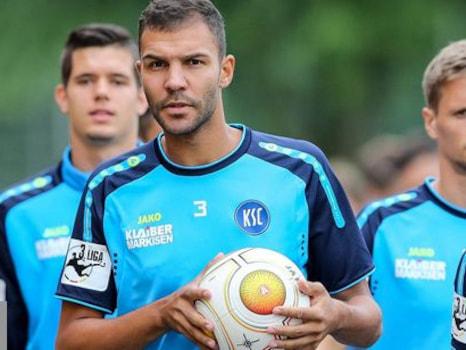 Telekom Sport 3. Liga