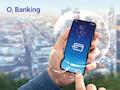Die comdirect Bank ist der neue Partner für das o2 Banking.