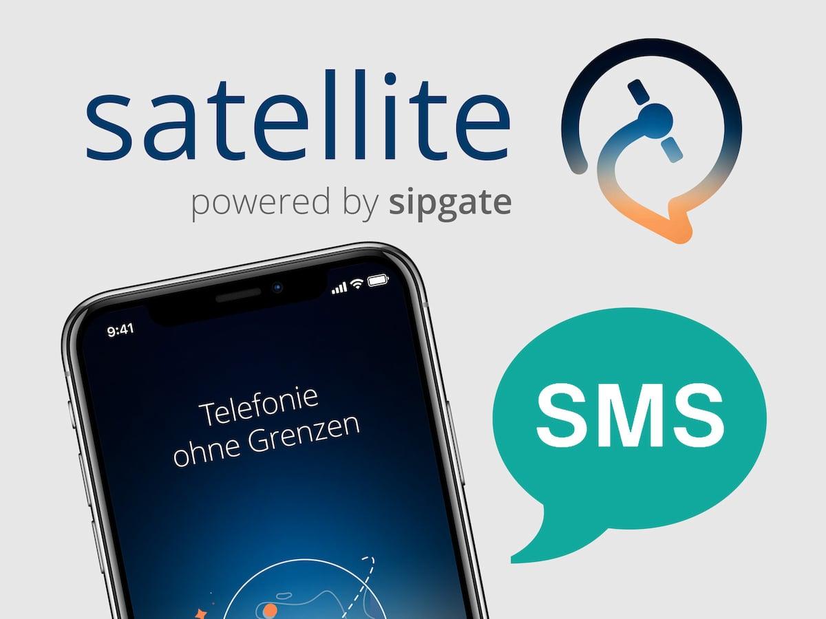 Empfangen handy sms gratis ohne SMS online