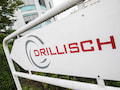 Drillisch warnt vor Yourfone24