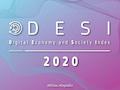Der DESI-Report 2020