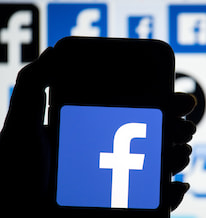 Facebook's services are also used regularly by people who have evil intentions