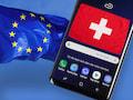 Die Schweiz ist bekanntlich kein EU-Mitglied, also gelten auch die EU-Roaming-Richtlinien für Schweizer nicht. Das hat Nachteile