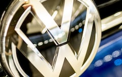 Volkswagen (VW) will also change from a pure automobile to a software company (m