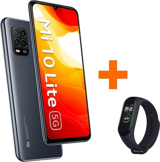 Good offer: Xiaomi Mi 10 Lite 5G at Otto
