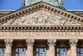 Das Bundesverwaltungsgericht in Leipzig muss heute entscheiden, ob die 5G-Auktion rechtmäßig war.