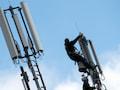o2 bittet die BNetzA beim LTE-Ausbau um eine Gnadenfrist