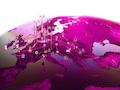 Die Deutsche Telekom gründet eine Gesellschaft für IoT und möchte das Produkt erlebbarer und verständlicher machen.