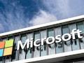 Windows10 bekommt ein neues Startmenü