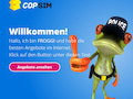 COPsim: Rabattierte o2-Tarife mit Vorsicht zu genießen