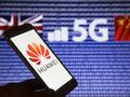 Soll Technik von Huawei in Großbritannien komplett oder nur aus dem 5G-Kernnetz verbannt werden?