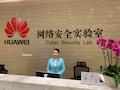 Wie abhängig ist die Deutsche Telekom von Huawei? Das Handelsblatt will vertrauliche Dokumente dazu erhalten haben.