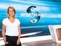 Die Sportschau gibt es weiter neben HD auch in SD