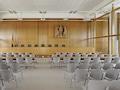 Bundesverfassungsgericht zur Bestandsdatenauskunft