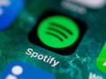 Musikstreaming wie von Spotify boomt