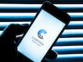 Die Corona-Warn-App soll bald in weiteren Sprachen zur Verfügung stehen