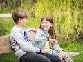 Neue Smartwatch für Kinder: Xplora X5 Play eSIM