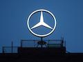 Nokia gegen Daimler vor dem Landgericht Mannheim