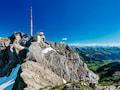 Die Schweiz will UKW abschalten
