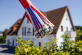 Trotz vorliegender Bewilligungen verzichten mindestens drei baden-württembergische Kommunen auf Bundesfördergelder für den Breitbandausbau.