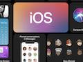 Tipps und Tricks zu iOS