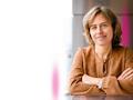 Dominique Leroy bislang Chefin von Proximus (Belgien) wird neue Europa Vorständin der Deutschen Telekom