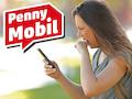 Bei der Portierung einer Karte zu Penny Mobil blieb das Verfahren stecken. teltarif.de konnte helfen.