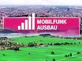 Telekom informiert über Netzausbau