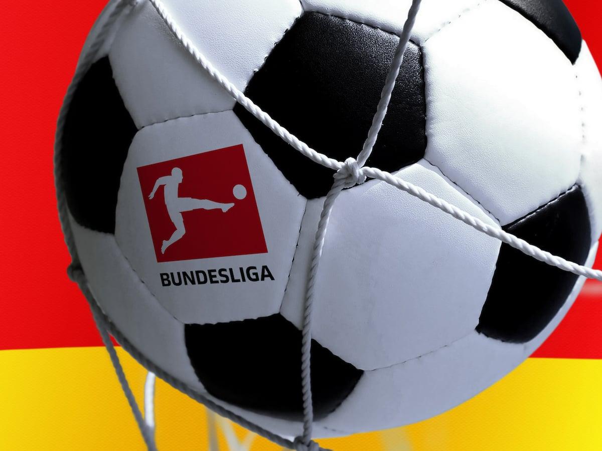 Bundesliga Radio Live Stream Kostenlos