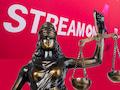 StreamOn offenbar nicht von EuGH-Urteil betroffen