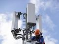 Ein 5G-Campusnetz kann ein Firmen- oder Werksgelände, aber auch einen Bauernhof oder anderen Betrieb versorgen. Lizenzen gibt's bei der BNetzA.