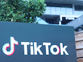 Im Streit um das drohende Downloadverbot für TikTok in den USA ist das Unternehmen vor ein Gericht gezogen