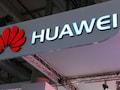 Huawei ist ein bekanntes Ziel der US-amerikanischen Sanktionen gegen die chinesischen IT-Giganten
