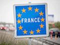 Unseren Roaming-Test haben wir in Frankreich durchgeführt