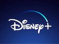 Die Optionskosten bei Disney+ werden im Voraus berechnet. Somit können auch nach einer Kündigung noch Belastungen vorkommen.