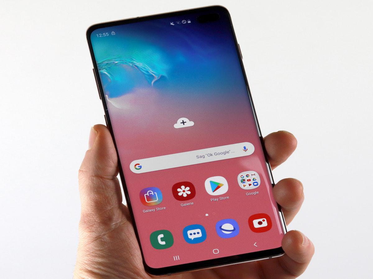 Keičiama Istorikas Tūrio Galaxy Note 4 Media Markt Smilekeepersportland Com