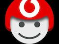 TOBi, der virtuelle Kundenberatungs-Bot von Vodafone auf WhatsApp