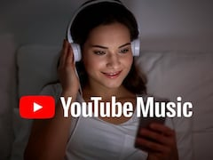 Gratis-Version von YouTube Music verbessert
