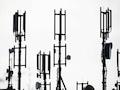 Viele Mobilfunkantennen sehen nicht schön aus. Wofür sie gut sind, merkt man, wenn das Netz fehlt.