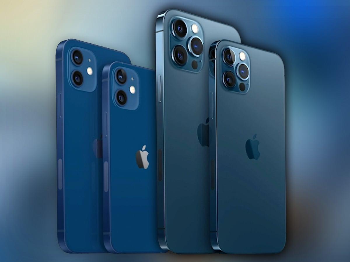 Iphone Handytarife Vergleich
