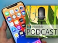 Podcast zum iPhone 12 Pro
