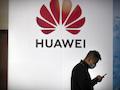 Huawei hat in Shenzen aktuelle Wirtschaftszahlen vorgelegt.
