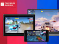 Der Spielestreaming-Dienst von Facebook startet in den USA in die Betaphase