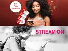 M Pass Telekom