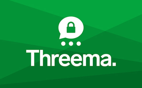 Threema erhält Multi-Device-Support