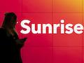 Sunrise wollte UPC Schweiz von Liberty kaufen. Die Aktionäre wollten nicht. Jetzt hat Liberty Global Sunrise und UPC einfach selbst gekauft.
